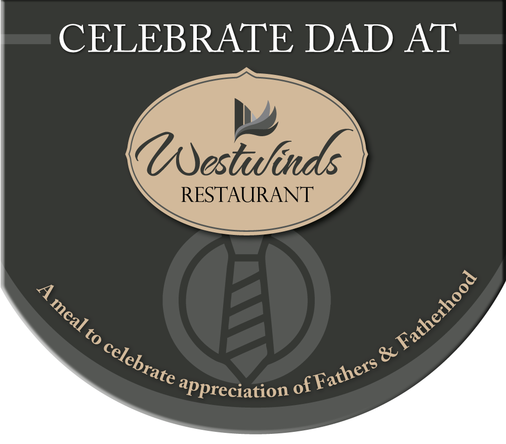 Father's Day 2019: Treat Dad to a 2 Course Steak Dinner [Expired]