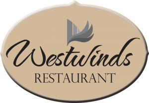 Westwinds Restaurant in Pembroke